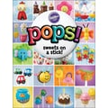 Wilton® in.Pops! Sweets on a Stickin. Book