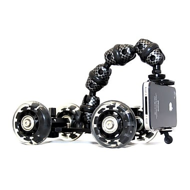 iStabilizer Dolly with Mount for All Smartphones