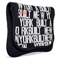 Built NY, A-LEPAD-RDP, Neoprene Envelope for iPad, iPad 2, iPad 3rd & 4th Generation