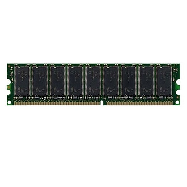 Cisco™ ASA5510 SDRAM Memory Module, 1GB