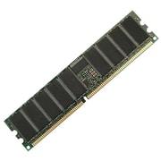 Cisco™ ASA5540 DRAM Memory Module, 2GB