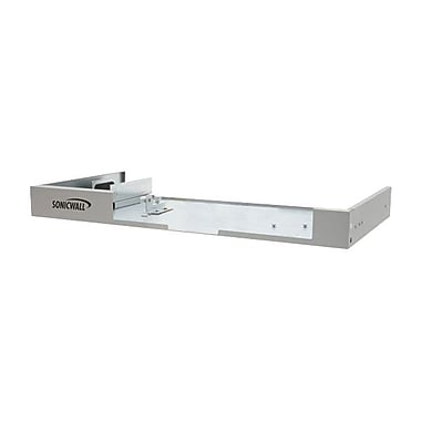Sonicwall® 01-SSC-9210 Rack Mount Kit For TZ 210/NSA 240