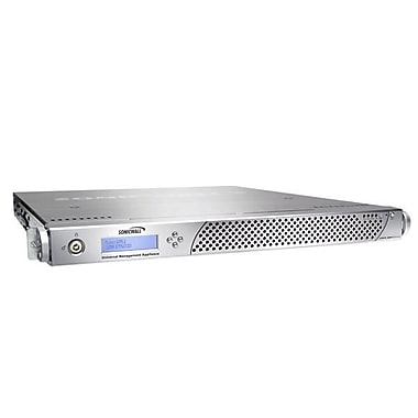 Sonicwall® EM5000 Series Universal Management Appliance