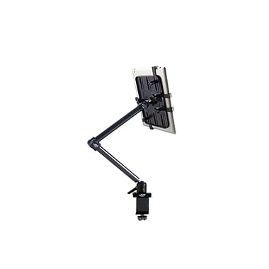 The Joy Factory Unite™ Universal Clamp Tablet Mount For iPad Mini/Nexus/Galaxy