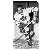 Bill Barilko Canvas, Toronto Maple Leafs
