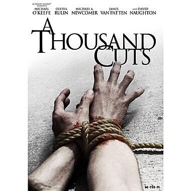 2011 (DVD)