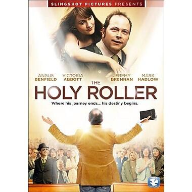 Holy Roller (DVD)