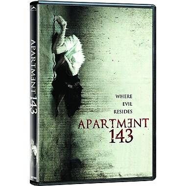 Apartment 143 (DVD)