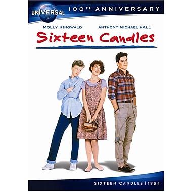 Sixteen Candles (DVD + Digital Copy)