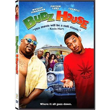 Budz House (DVD)