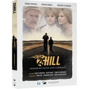 25 Hill (DVD)