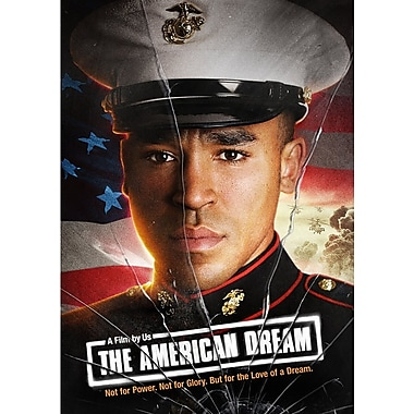American Dream (DVD)