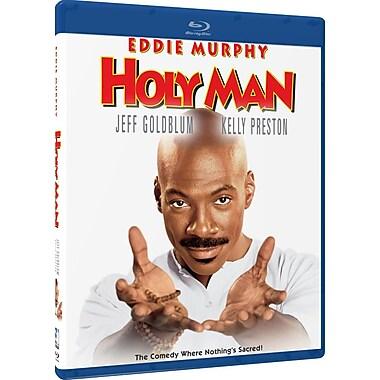 Holy Man (Blu-Ray)