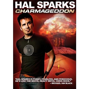 Hal Sparks: Charmageddon (DVD)