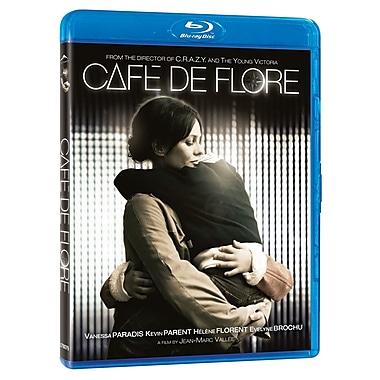 Café de Flore (Blu-Ray)