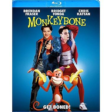 Monkeybone (Blu-Ray)