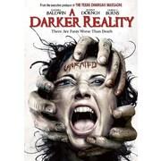 A Darker Reality (DVD)