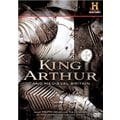 King Arthur and Medieval Britain (DVD)