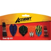 Dart Tune Up Kit
