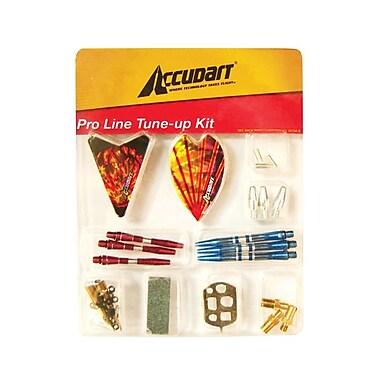 Pro Line Dart Tune Up Kit