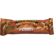 Nature Valley Peanut Sweet and Salty Nut Bars, 1.5 oz. Bars, 96 Barss/2 Box, 96/Pack