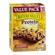 Nature Valley® Peanut Butter Dark Chocolate Protein Chewy Bars, 1.42 oz., 48/Pack