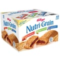 Kelloggs™ 1.3 oz. Nutri-Grain Cereal Bar, 96/Pack