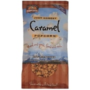 Rocky Mountain All Natural/Gluten & Nutfree Caramel Popcorn, 9 oz., 12/Pack