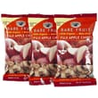 barefruit® Fuji Red Apple Chips, 2.2 oz. Bag