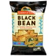 Garden of Eatin' All Natural Tortilla Chips, Black Bean, 1.5 oz.