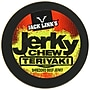 Jack Links Chew Teriyaki Beef Jerky, 0.32 oz.