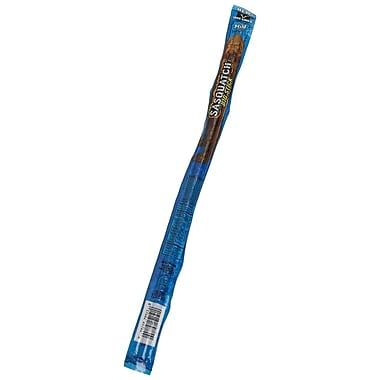 Jack Links Mild Sasquatch Big Stick, 2.2 oz.24/Pack