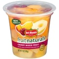 Del Monte™ Cherry Mixed Fruit, 7 oz., 12/Pack
