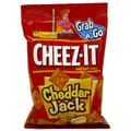Sunshine® Cheez-It® Crackers, Cheddar Jack, 3 oz.
