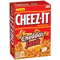 Cheez-It® Snack Crackers, Cheddar Jack, 7 oz.