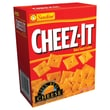 Sunshine Cheez-It Crackers, Original, 4.5 oz., 14/Pack