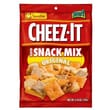 Sunshine Cheez-It Baked Snack Mix, Original, 4.5 oz., 14/Pack
