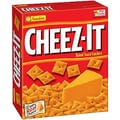 Sunshine® Cheez-It® Crackers, 7 oz.