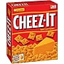 Sunshine Cheez-It Crackers, 7 oz., 10/Pack