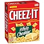 Sunshine® Cheez-It® Crackers, White Cheddar, 7 oz.