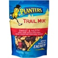 Planters® Sweet & Nutty Trail Mix, 6 oz., 10/Pack