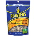 Planters® Sunflower Kernels, 7 oz. Gusseted Peg Bag
