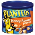 Planters® Honey Roasted Peanut, 12 oz.
