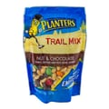 Planters® Nut and Chocolate Trail Mix, 6 oz., 12/Pack