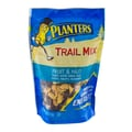 Planters® Fruit and Nut Trail Mix, 6 oz., 12/Pack