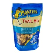 Planters Fruit and Nut Trail Mix, 6 oz., 12/Pack