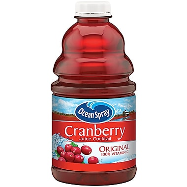 case 4 2 ocean spray cranberries Case study 4-2 1)what rationale is offered by ocean spray in support of the idea of using a 3pl do you agree with the reasons cited for the interest in 3pl.