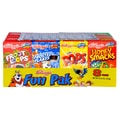 Kelloggs™ Cereal Fun Pack, 12 oz. Boxes, 8 Assorted Boxes/Pack