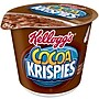 Kelloggs Cocoa Krispies Cereal in a Cup, 23