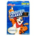 Kelloggs™ Frosted Flakes Cereal, 14 oz.